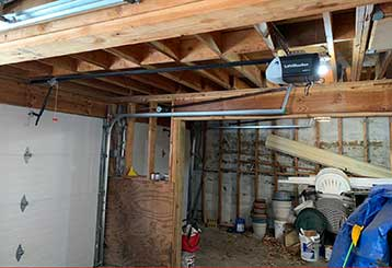 The Importance of Garage Door Maintenance | Garage Door Repair Fontana, CA
