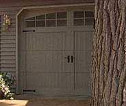 Blog | Garage Door Repair Fontana, CA