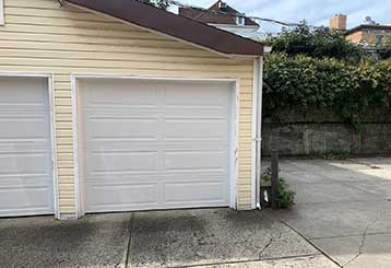 Garage Door Maintenance | Garage Door Repair Fontana, CA