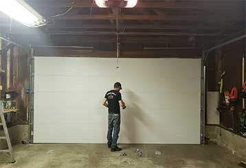 Garage Door Repair | Garage Door Repair Fontana, CA