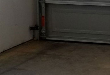 Sensor Alignment | Garage Door Repair Fontana, CA